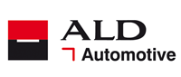 ALD_Automotive.png