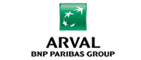 Arval_Leasing.png