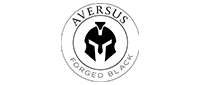 aversus forged