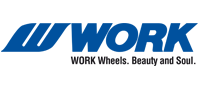 workwheels-felgen