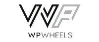wpwheels.png